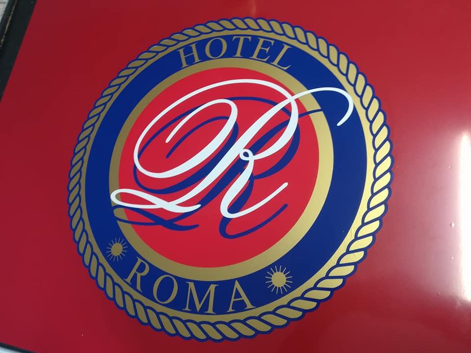 hotelroma1