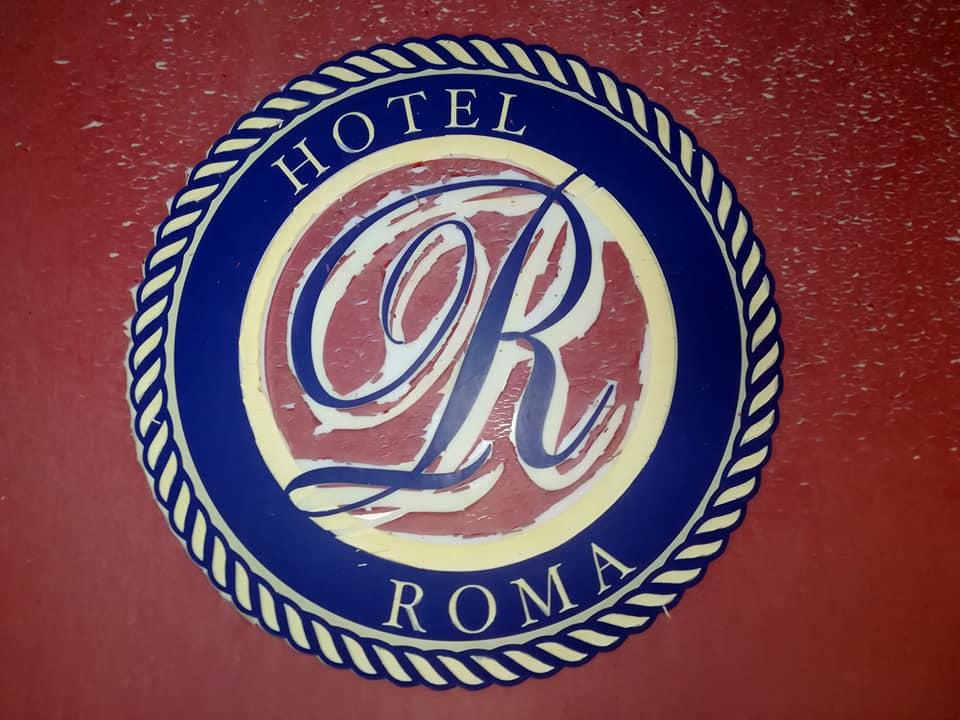 hotelroma2