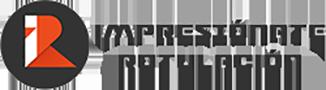 logowebgr