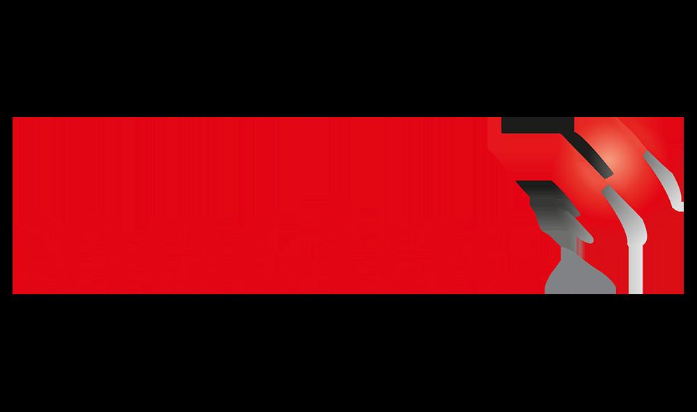 mactac